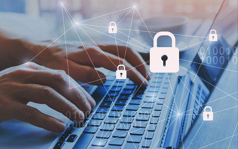 web_3_cyber-security_iStock-1061357610.jpg